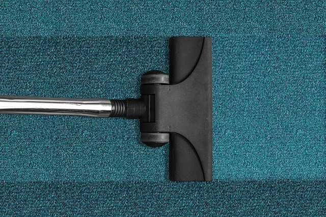 The A – Z Guide Of HOW VACUUM CLEANER WORKS