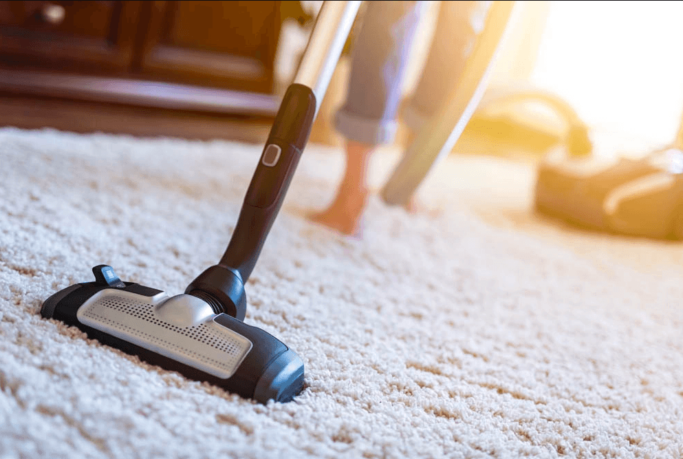 Best Vacuum Under 300: Top 9 Choices