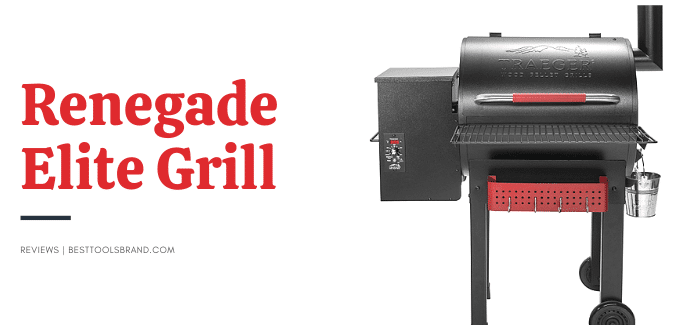 renegade elite grill reviews
