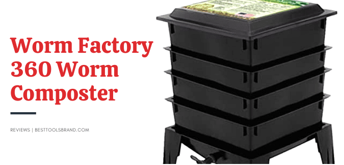 worm factory 360 reviews